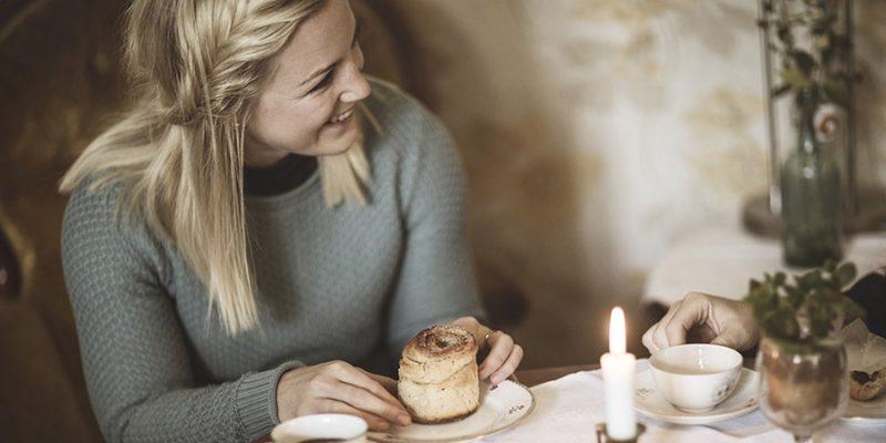 Tijd-voor-fika-in-Zweden