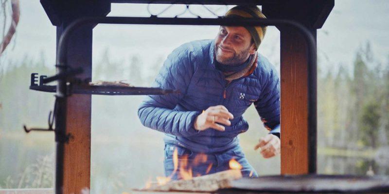 Bartel-van-Riet-Outdoor-cooking-in-Lapland