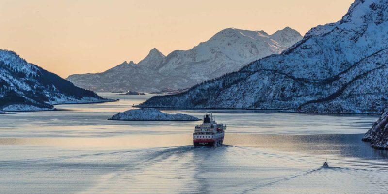 Hurtigruten-authentieke-zeereis