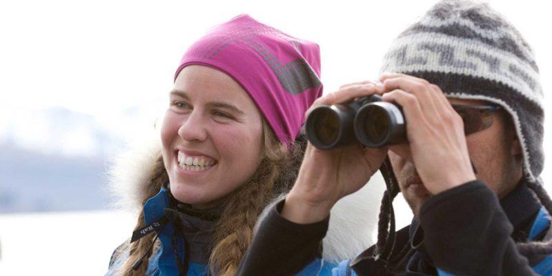 Hurtigruten-wildlife-en-landschappen-spotten-Noorse-kust