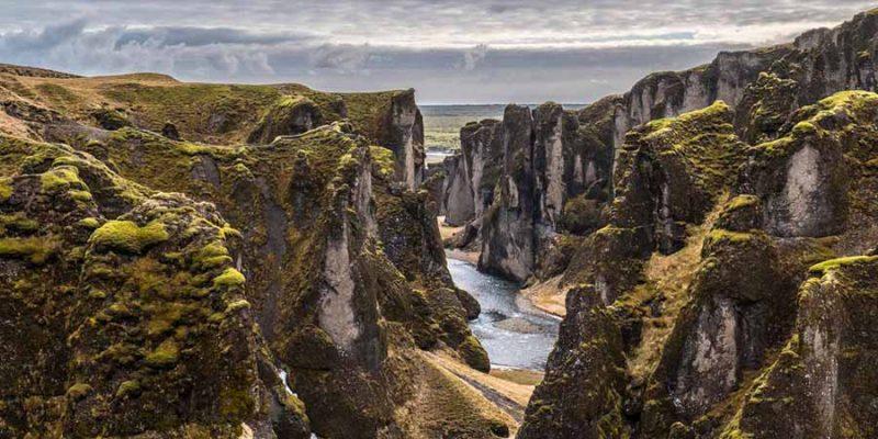 IJsland-zomer-Fjadrarfjufur