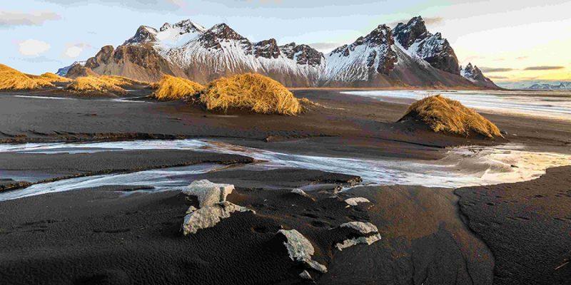 IJsland-zwarte-stranden-©-Nordic