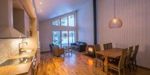 ruimte-en-gezelligheid-in-familiechalet-in-Pinetree-Lodge (1)