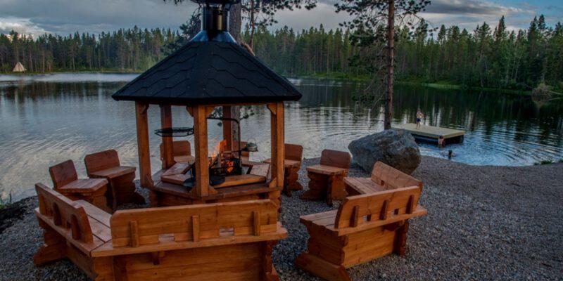 Pinetree-Lodge-©Michael-Törnkvist-Nordic
