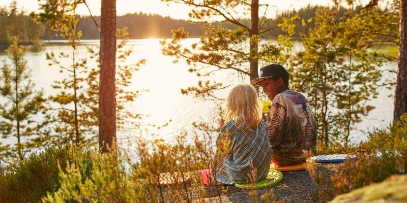 Wildkamperen-in-Zweden-Naar-Zweden-met-Nordic-©Clive-Tompsett