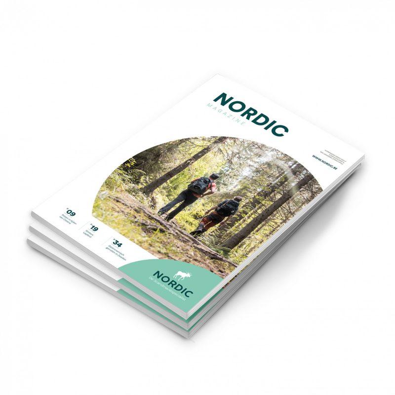 Magazine-Nordic-Editie-1