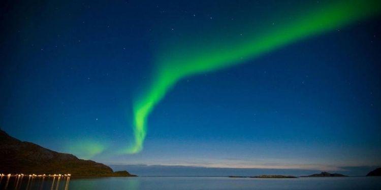 Noorderlicht-in-de-zomer-in-de-zomer-naar-Lapland-met-Nordic-©NordNorge