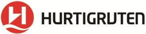 Logo-Hurtigruten