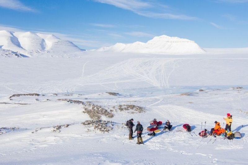 Ontdek-Spitsbergen-in-groep-met-Nordic
