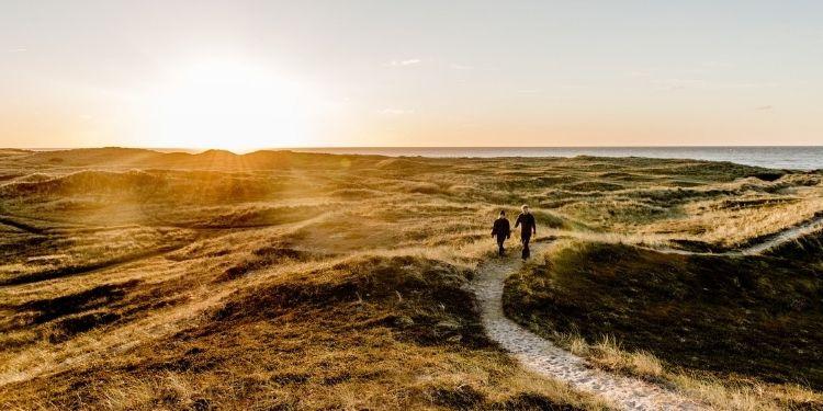 Wandelen-in-Thy-Nationaal-Park-Naar-Denemarken-met-Nordic-©Mette-Johnsen-1