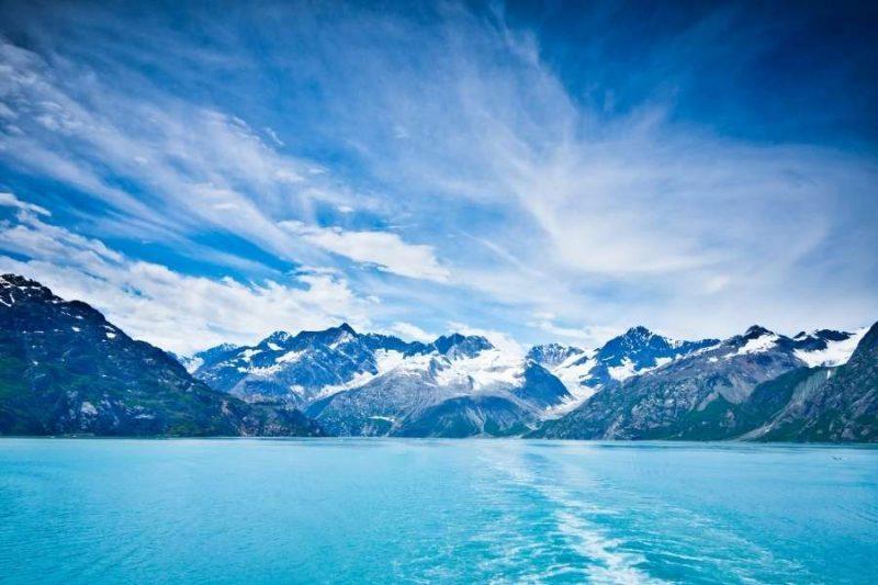 Canada-en-Alaska-verkennen-op-exploratiereis-met-Nordic