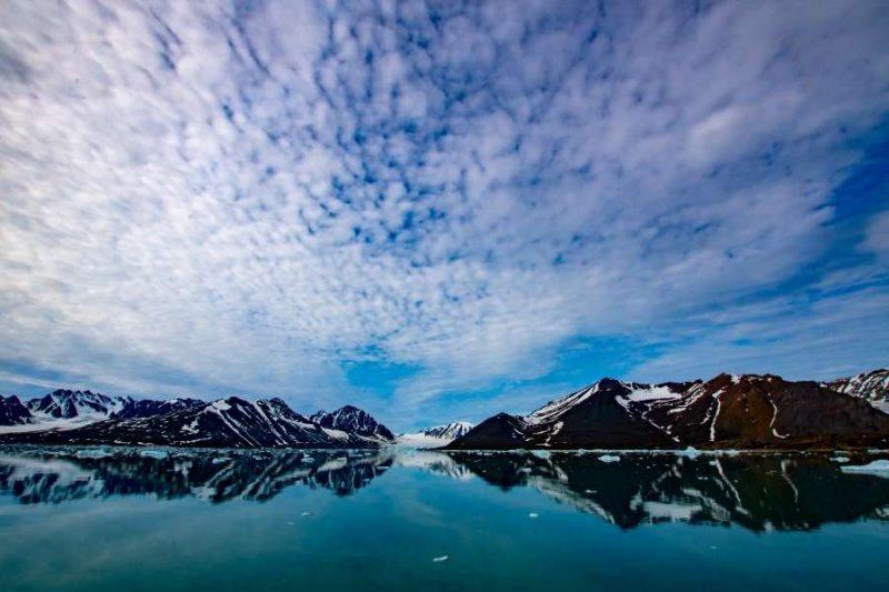 Exploratiereis-naar-Spitsbergen-met-Nordic