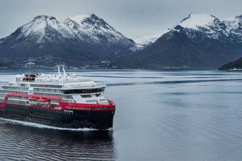 Fridtjof-Nansen-Schip-exploratiereizen-met-Nordic