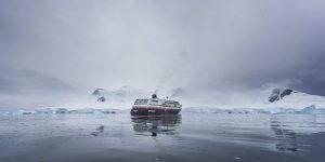 Hurtigruten-Exploratiereis-Antarctica-c-Andreas-Kalvig-Andreson-Nordic-300x150