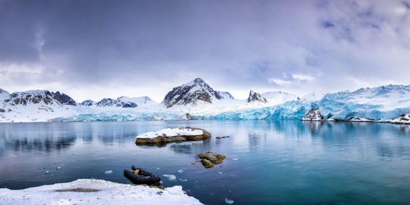 Hurtigruten-doet-er-alles-aan-om-zeereizen-zo-duurzaam-mogelijk-te-maken-op-exploratiezeereis-met-Nordic-1