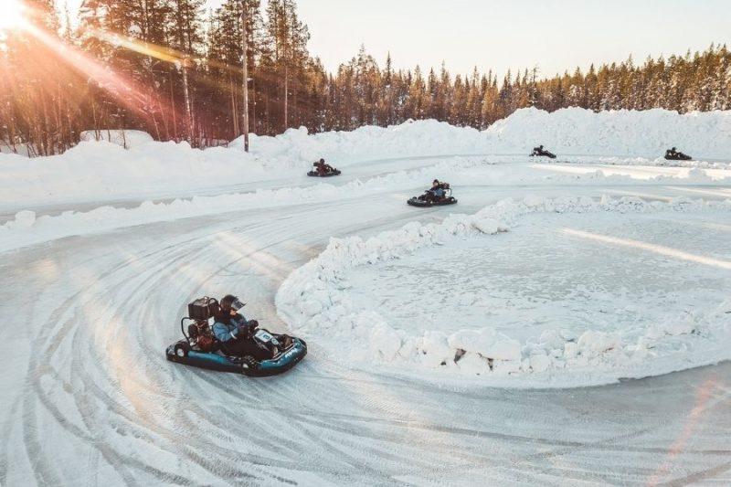 Icekarting-naar-Winters-Lapland-met-Nordic-800x533