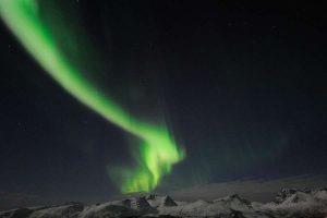 Noorderlicht-aan-de-Noorse-kust-op-Hurtigruten-zeereis-met-Nordic-300x200