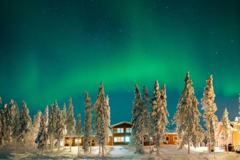 Noorderlicht-naar-Winters-Lapland-met-Nordic-800x533