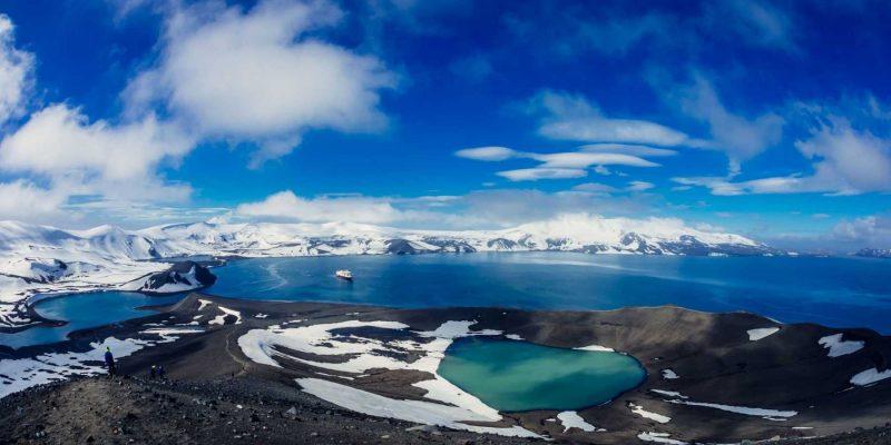 Verken-Antarctica-met-de-MS-Midnatsol-met-Nordic-c-Maximilian-Schwarz-Hurtigruten-800x400