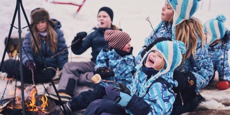 HOOFDFOTO-Kinderen-genieten-van-Lapland-op-zn-best-2-3