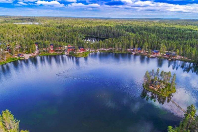 Pinetree-Lodge-lapland-reizen-met-Nordic-800x533