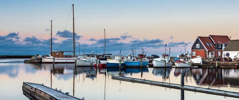 Denemarken-haven-header