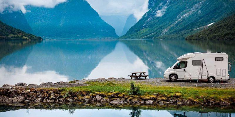 Met-de-camper-naar-Scandinavië-ontdek-Noorwegen-met-Nordic-1